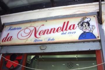 Nennella Napels