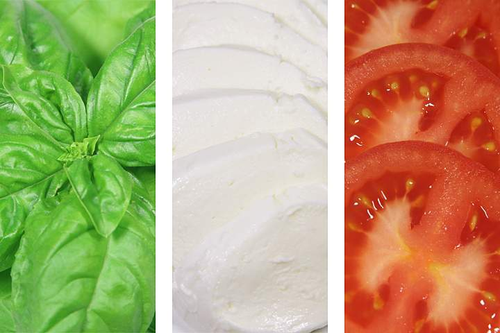 italiaanse-producten