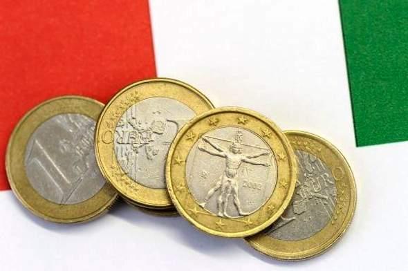 Italiaanse economie