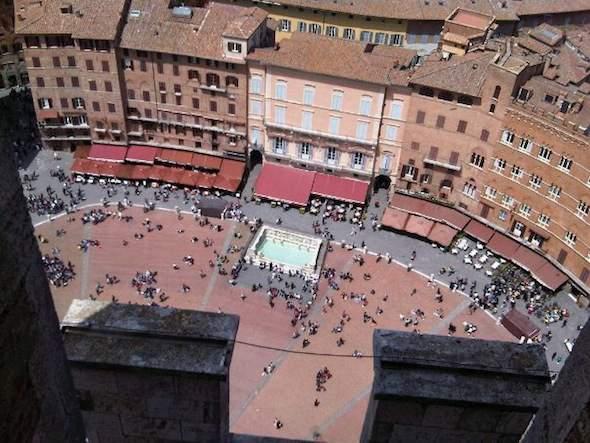 siena_piazza_del_campo