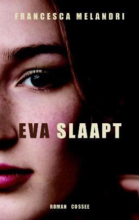 eva_slaapt_francesca_melandri