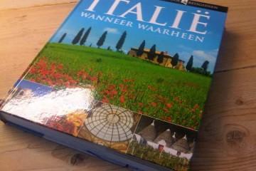 Waarheen Waarvoor Italië