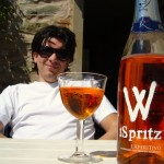 iSpritz - hét Italiaanse aperitief