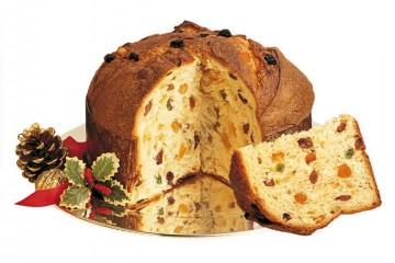 panettone-kerstmis-italie
