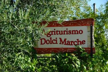 camping_of_agriturismo_italie