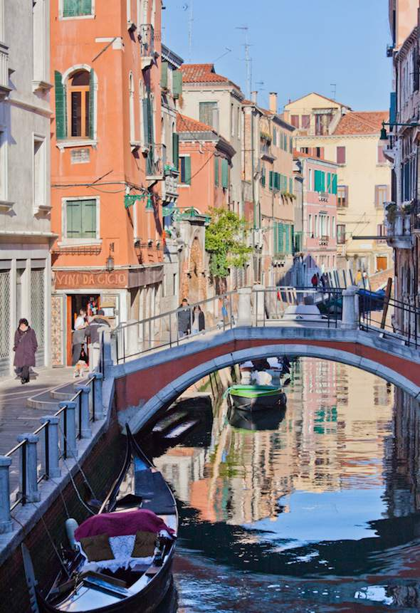 Venetië Italië