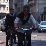 fietscultuur in Italië