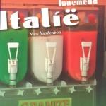 Innemend Italië