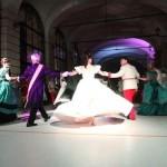 Gran Ballo Verona