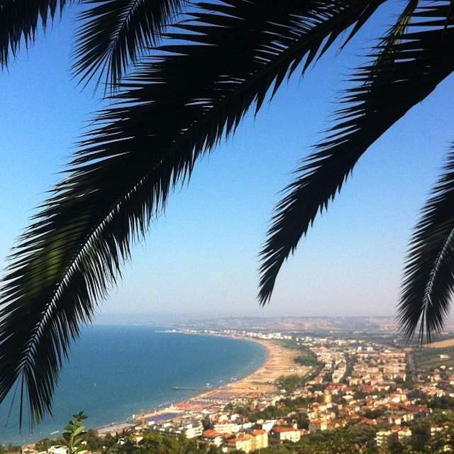 adriatische_kust_abruzzen