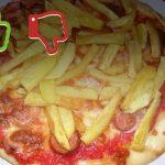 do's-don'ts-in-italie-deel-2