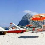 San Vito Lo Capo: een van de mooiste stranden van Italië