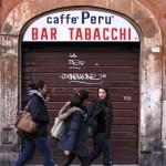 Italiaanse cultuur: volwassen worden