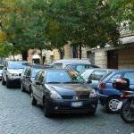 verkeersregels Italië
