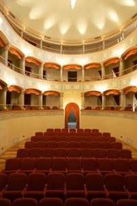 Martinetti Teatro