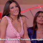 Italiaanse televisie