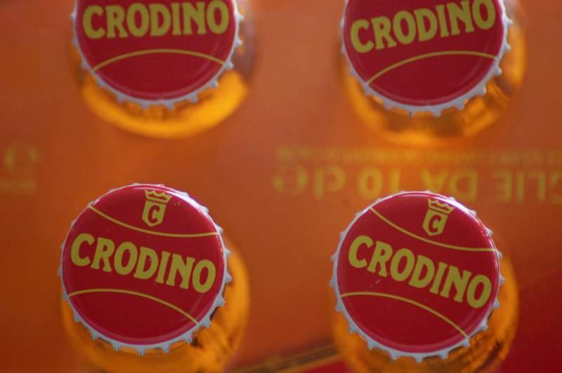 italiaanse-zomerdrankjes-crodino