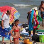 spiaggia-libera