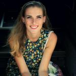 Zofia Janssen