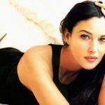 mooie italiaanse vrouwen 10 redenen om van ze te houden