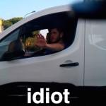 spoedcursus rijden in het Italiaanse verkeer