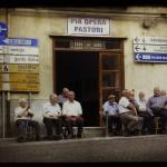 10 uitspraken waarmee je geen vrienden maakt in Italië