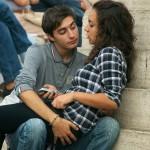 5 redenen om een Italiaan te daten
