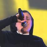 2014 nieuws in Italië: de zingende non