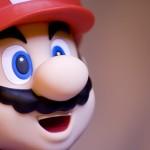 Italiaanse stereotypen: Super Mario