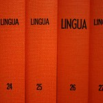 Italianen houden niet van hun taal