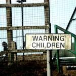 waarom Italianen geen kinderen willen