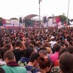 1 mei: Dag van de Arbeid in Italië