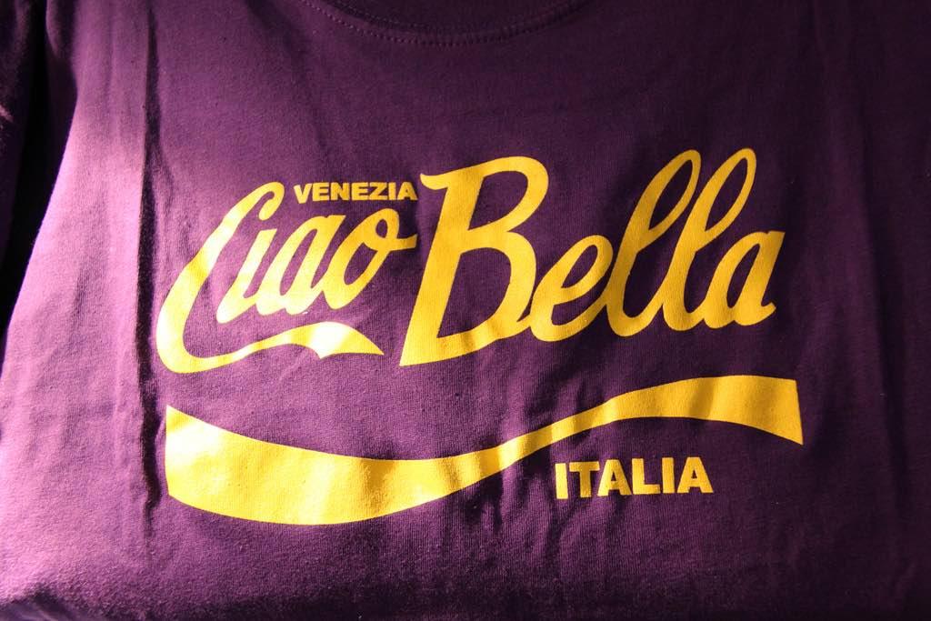 gefeliciteerd met de geboorte italiaans