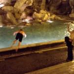 Top 10 zich misdragende toeristen in Italië