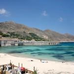 Favignana, een van de mooiste Italiaanse eilanden