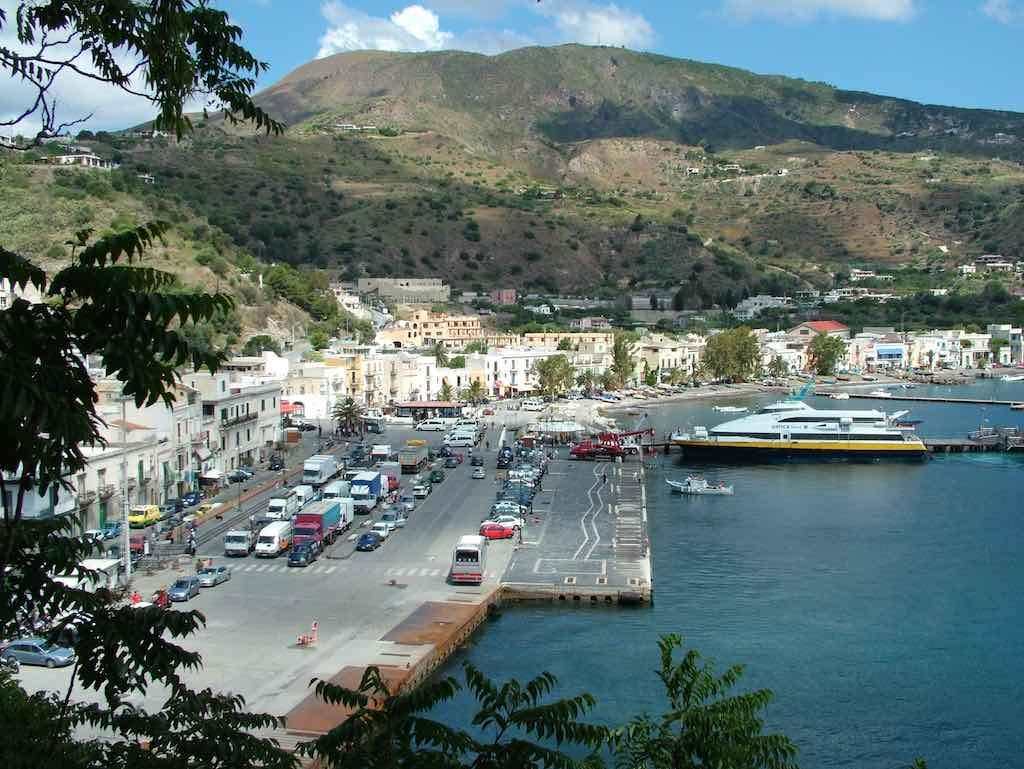 mooiste-italiaanse-eilanden-elba-lipari