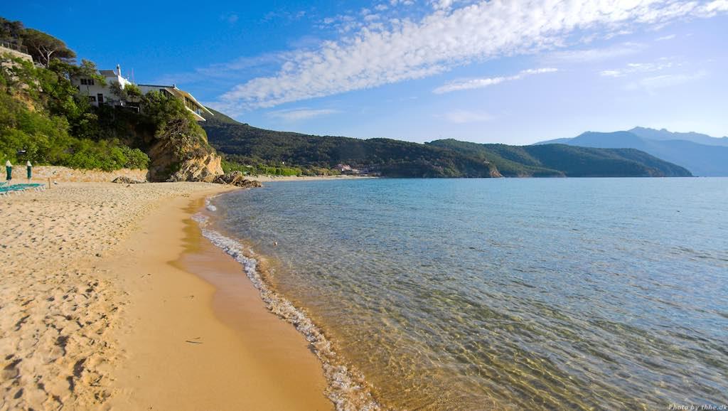 mooiste-italiaanse-eilanden-elba