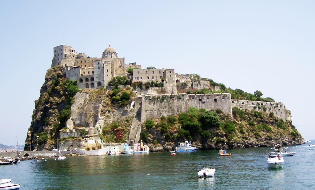 mooiste-italiaanse-eilanden-ischia