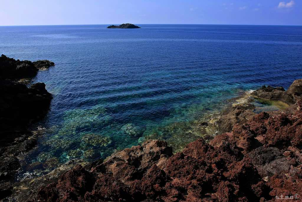 mooiste-italiaanse-eilanden-ustica