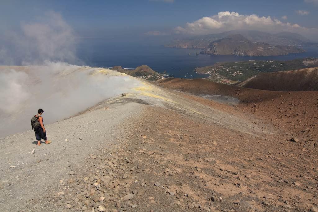 mooiste-italiaanse-eilanden-vulcano