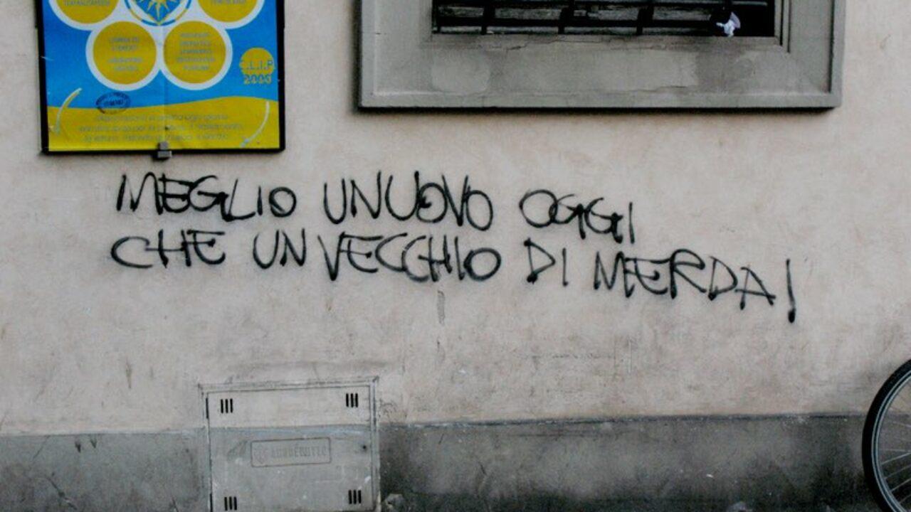 16 Leuke Italiaanse Spreekwoorden En Gezegden Ditisitalienl