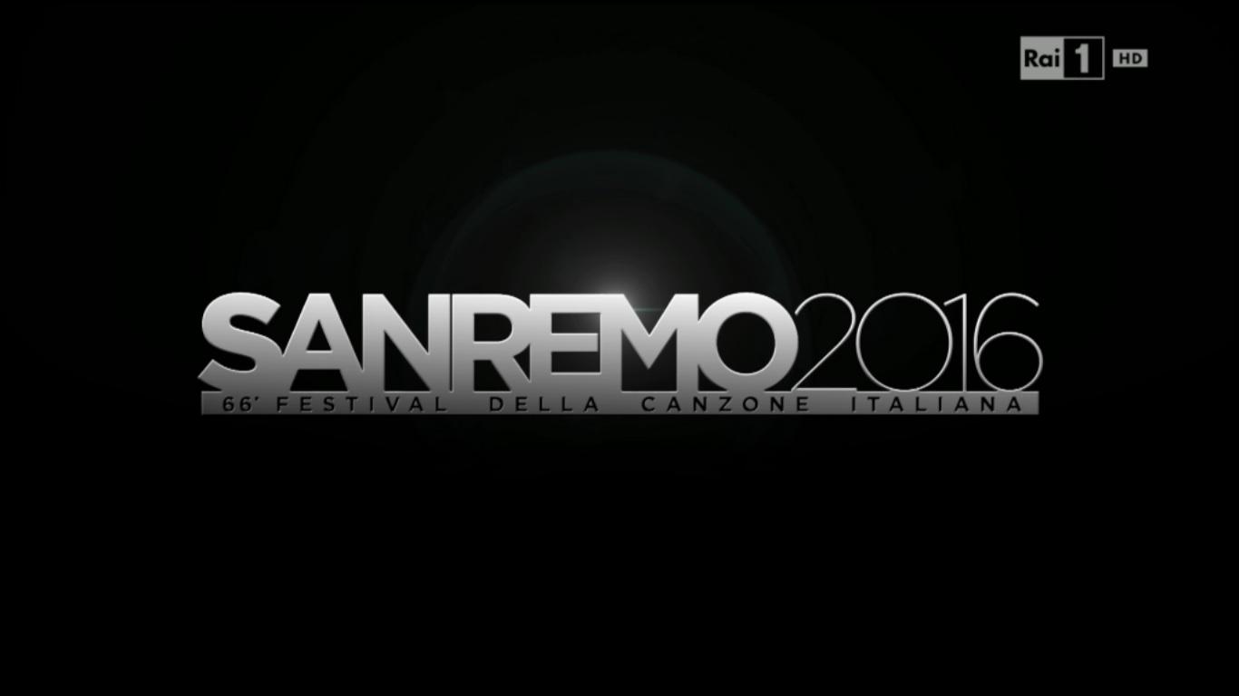 San Remo 2016