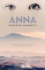 anna - niccolo ammaniti