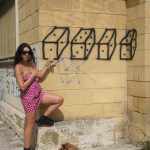 heet op vakantie in Lecce