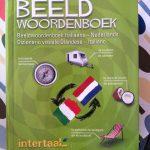 Beeldwoordenboek Italiaans-Nederlands