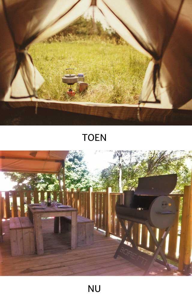 boretti-tendi