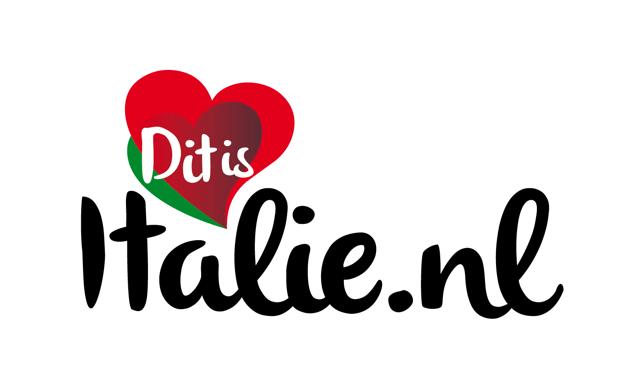 nieuw logo ditisitalie 1