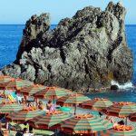 Italiaanse Rivièra - Monterosso