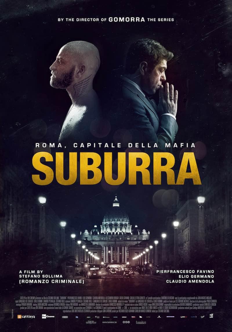 SUBURRA_poster_klein