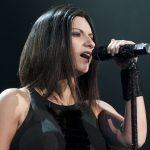 Laura Pausini - 20 bekende Italianen die je misschien nog niet kent